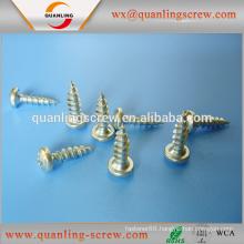 China wholesale market hardware fastener counter sunk head chipboard screw