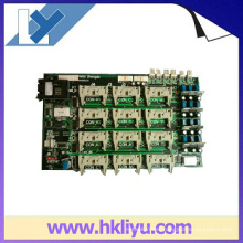 Print Head Board for Liyu Pm3212, Pg3212 (Carriage Board)