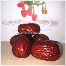 Kinesiska Delicious Red Dates