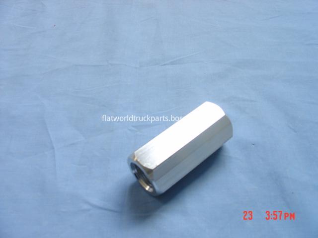 Dsc03078