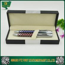 Специальная печатная бумага с фальцовочной ручкой