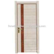 4mm HDF Melamine Door