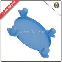 LDPE Plastic Flange Face Covers (YZF-H153)