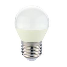 G45 Lâmpada de LED SMD