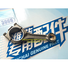 Weichai Deutz 226b Connecting Rod 12160519