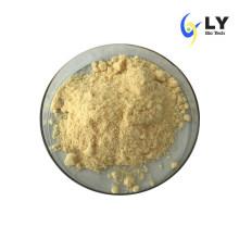 Top Quality Extract Powder of Tongkat Ali Eurycoma Longifolia