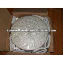 Ceramic Fiber Tape(SUNWELL CF104)
