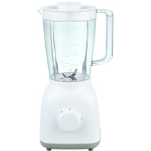 Home Use Electric Food Blender