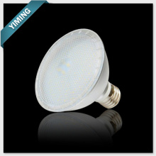 8W 45PCS 2835SMD PAR30 LED Spotlight