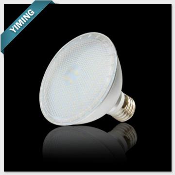8W 45PCS 2835SMD PAR30 светодиодные лампы