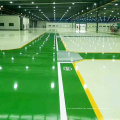 CHANGZHOU IMS High Quality and Eco-friendly Colored  Epoxy Resin Flooring Paint