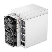 RTS New bitcoin Antminer miner sha-256 asic bitcoin mining