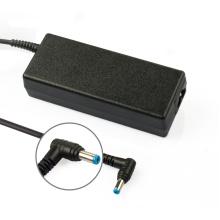Cargador del adaptador de CA de 19V 4.74A 90W Lpatop para Acer Aspire 5920g