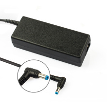 19V 4.74A 90W Lpatop AC Adapter Charger for Acer Aspire 5920g