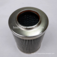 Filtre de ventilation hydraulique Fairey Arlon 240-HT-110H