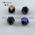 wholesale Plated Crystal Bead