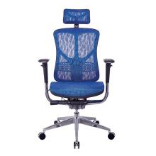 high quality ergonomics office chair mesh chair computer chair
