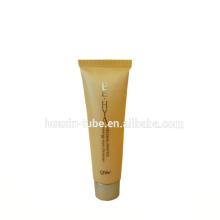 cosmetic cream tube for baby skin whitening 30ml