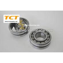 Rodamiento de rodillos esférico 22224MBW33C3 / CAW33C3 / CCW33C3 / KMBW33C3 con alta calidad