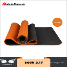 2015 Hot Sale Fitness Center Yoga Mat Stand