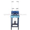 Heißer Verkauf automatische Cocoon Bobbin Winder Maschine für Steppmaschine