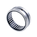 Seal Ring Needle Bearings RNA-2RS Series
