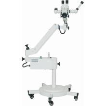 Alta calidad médica colposcopio portátil