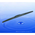 Essuie-glace Flat pour Toyota Camry