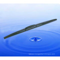 Flat Wiper Blade for Toyota Camry