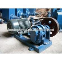Bosin CB high viscosity gear pump in International standard