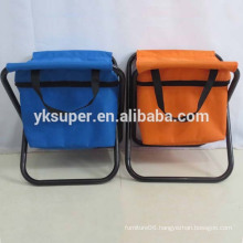 New Portable Outdoor Camping chair Canvas Folding Fishing Stool