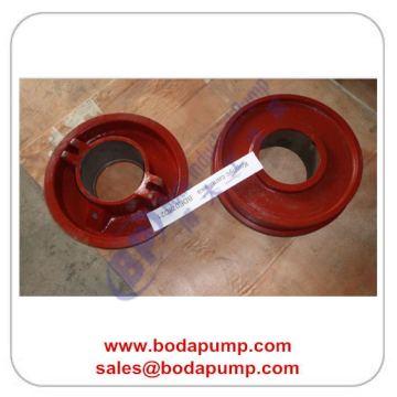 SLURRY PUMP  BDE078D21 PACKING BOX