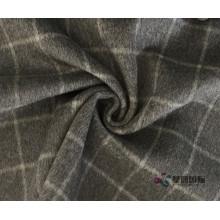Designer+Wool+Fabric+For+Women+Clothing
