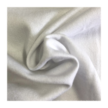 High quality 100%polyester  poly jersey cycling knitting fabric for sports wear
