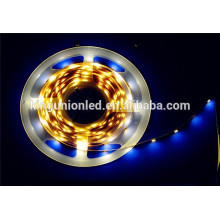 Низкая цена IP65 SMD5050 / 3528 радуги привело полосы CE & RoHS