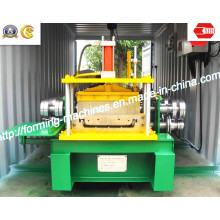 Steel Sheet Roofing Roll Forming Machine