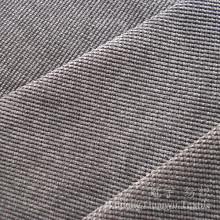 Poliéster Decorativo de Veludo e Tecido de Nylon para Sofá