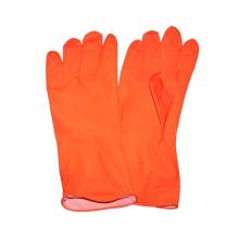 Latex Household Glove, Kitchen Wash Glove