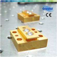 Professional Semiconductor Lasereinheit 808nm zum Schneiden
