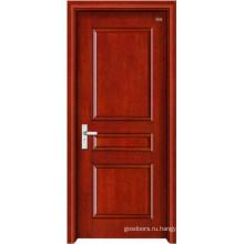 Внутренняя деревянная дверь (LTS-310)