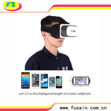 3D Virtual Reality Headset for Sale