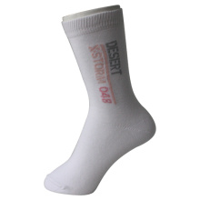 Top Kwaliteit Kid's White Socks