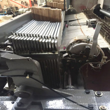 Used Rifa Dobby Air Jet Loom Machinery on Sale