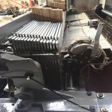 Новые и б / у Rifa Dobby машины для струйной обработки воздуха