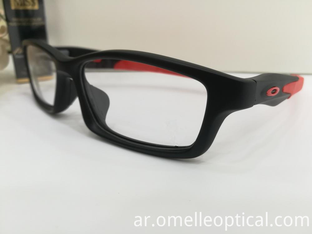 Lightweight Full Frame Reading Glasses