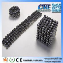 NdFeB Magnet der Erdmagneten für Verkauf für Kinder