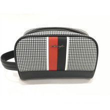 Damentasche Casual Simple Clutch Bag Große Kapazität