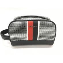 Women's Bag Casual Simple Clutch Bag Large Capacity