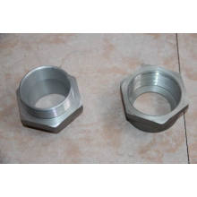 Hot! Investment Casting Coupling