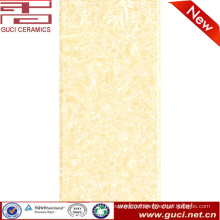 bathroom wall tile design for decorative ceramic picture brick wall tiles and acid resistant ceramic tiles